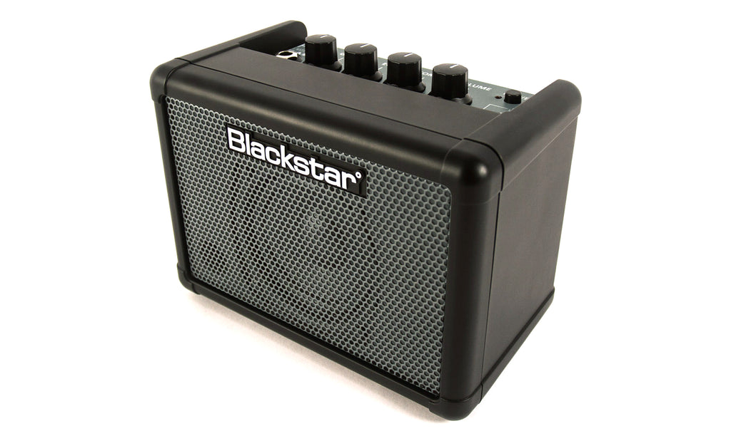 Blackstar FLY3 Bass Mini Bass Amp