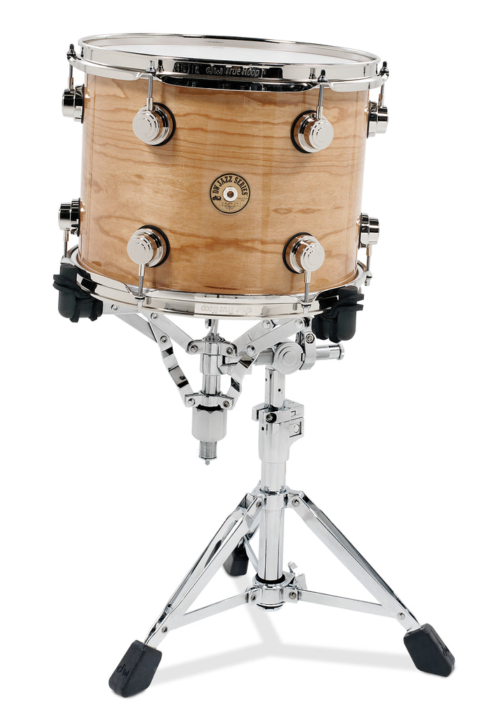 Drum Workshop DWCP9399 Heavy Duty Tom/Snare Stand