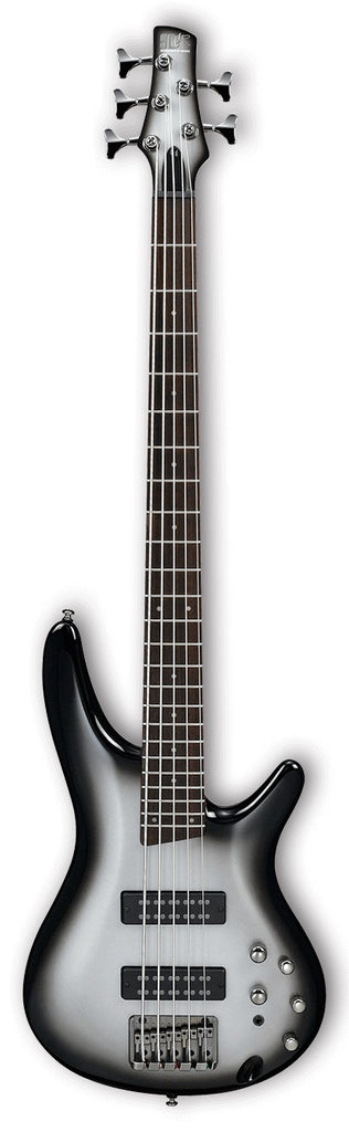 Ibanez SR305E 5 String Electric Bass Guitar