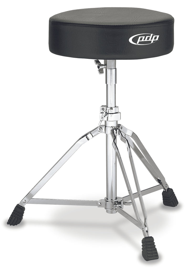 PDP PDDT800-04 800 Series Drum Throne