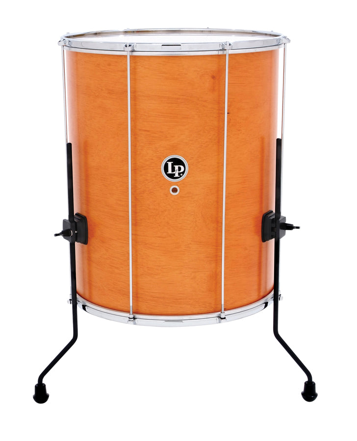 "LP LP3018 Brazilian Wood Surdo, 22"" x 18"""