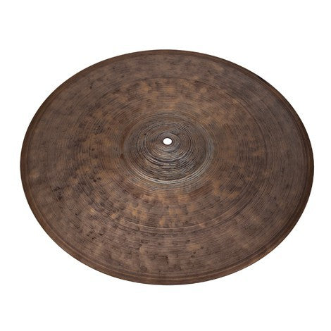 "Istanbul Agop 19"" 30th Anniversary Crash Cymbal"