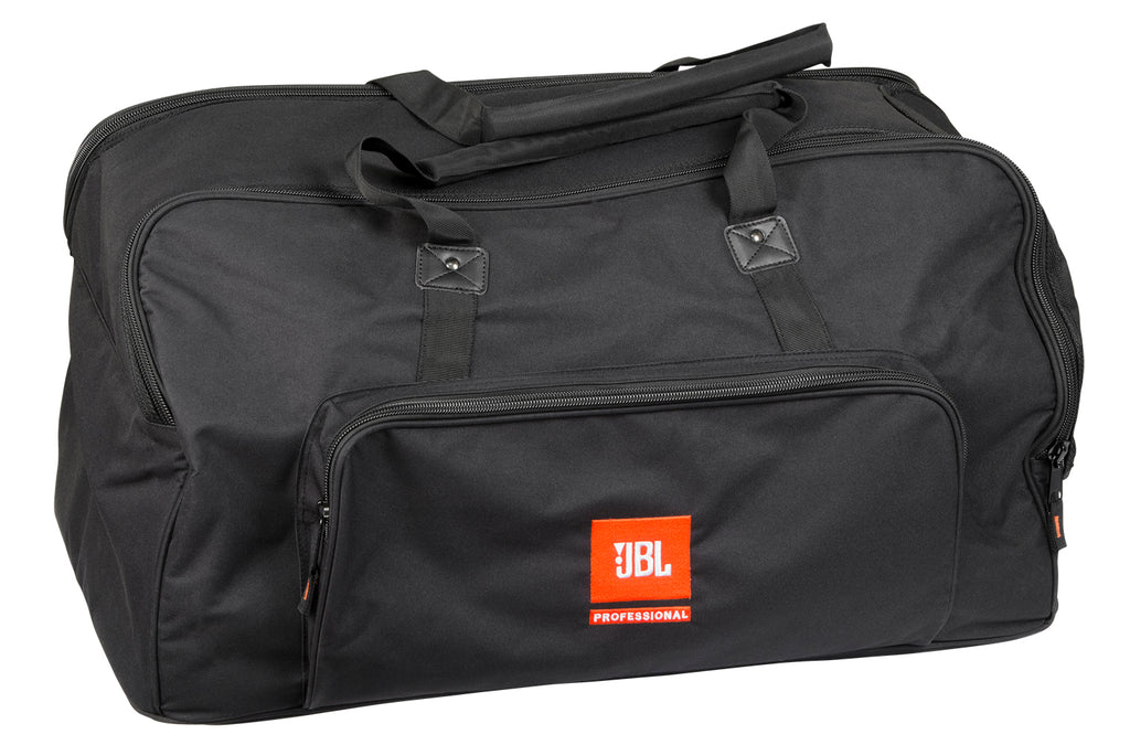 JBL Carry Bag Fits EON615