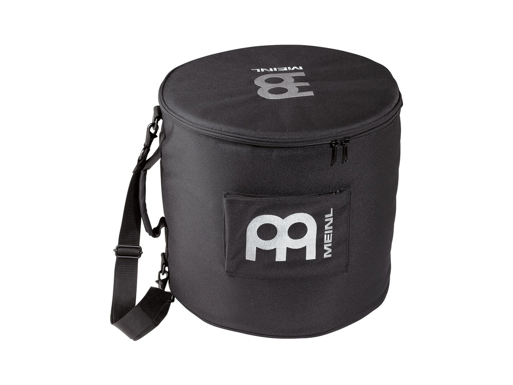 "Meinl MREB-10 Professional 10"" Repinique Bag"