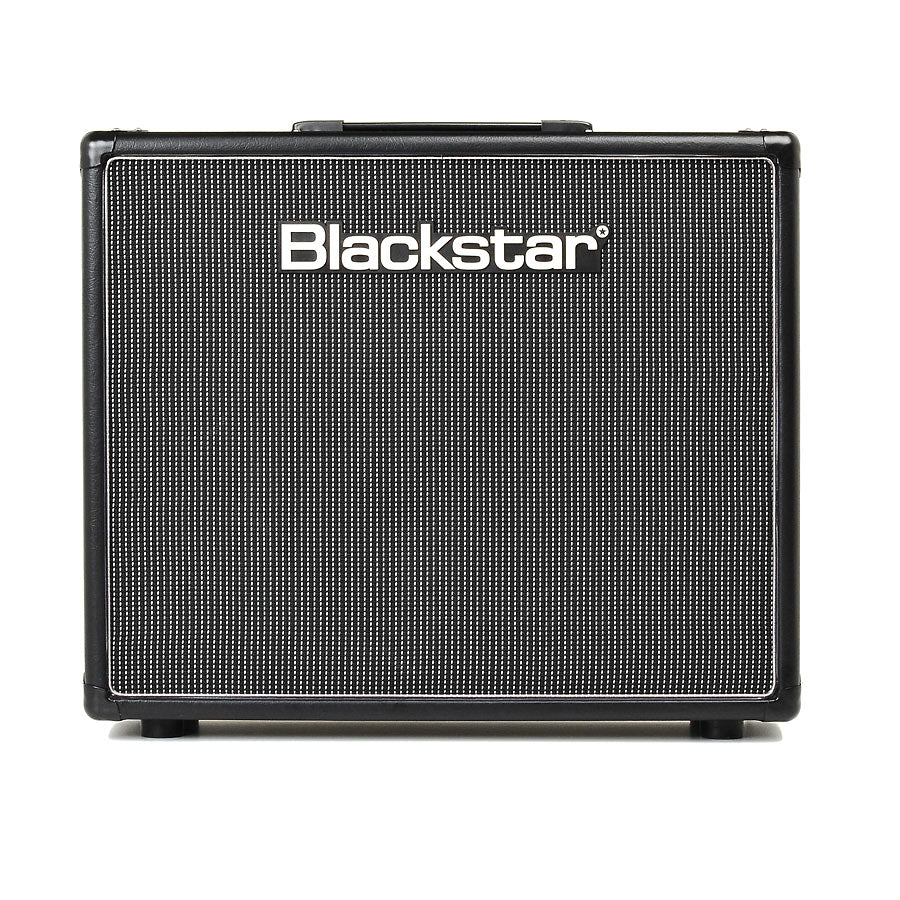 Blackstar HTV-112 Extension Cabinet