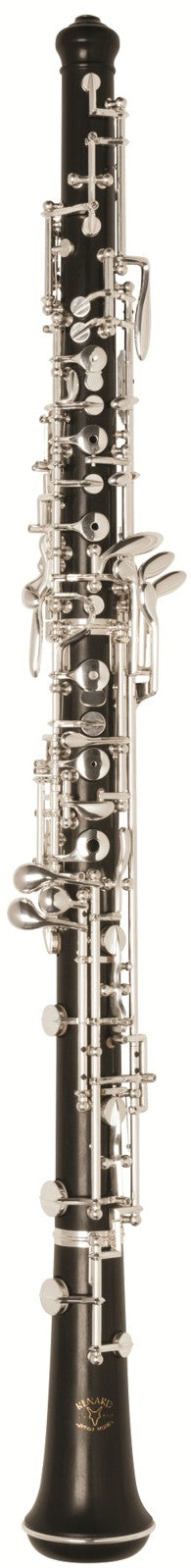 Fox Products Renard Model 335 Artist Series Oboe