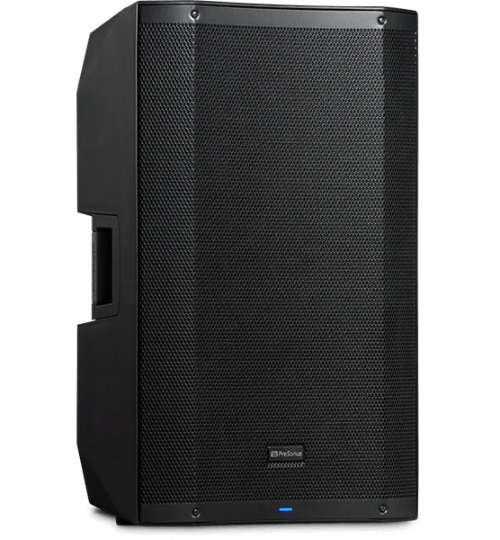 "Presonus AIR15 2-Way 15"" Advanced Impulse Response Loudspeaker"