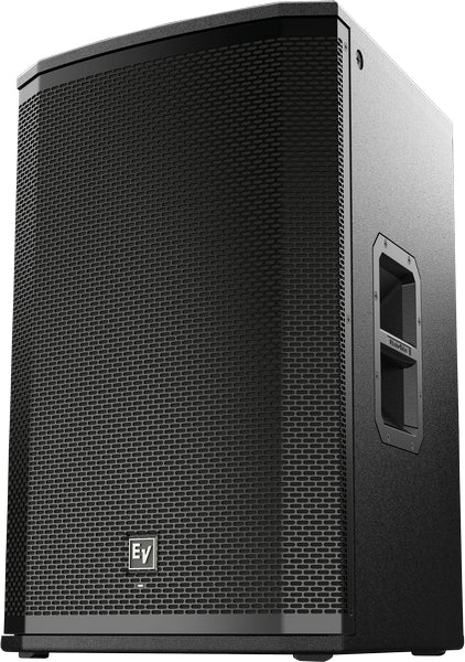 "Electro-Voice ETX-15P 15"" Powered Loudspeaker"