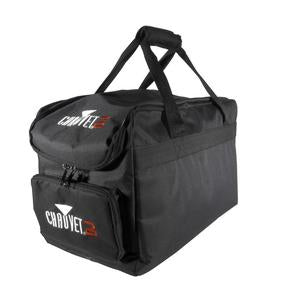 CHAUVET DJ CHS-30 Gear Bag