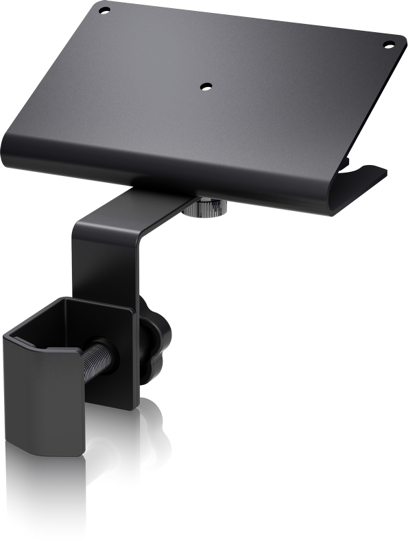 Behringer Powerplay P16-MB Mounting Bracket