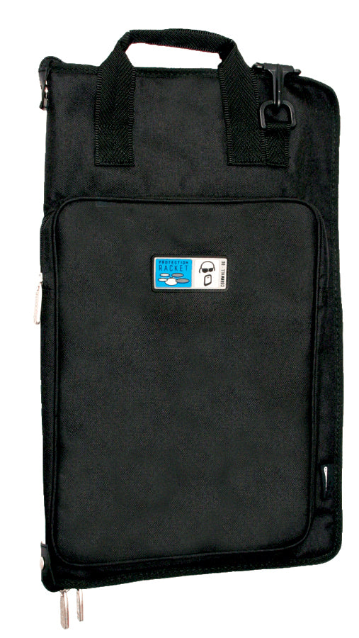 Protection Racket 6026 SUPERSIZE DLX STICK BAG