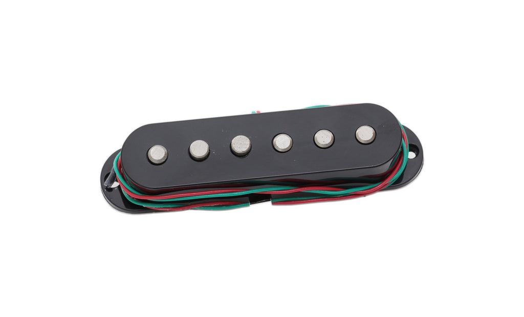 DiMarzio DP416SP Area 61 Electric Guitar Pickup