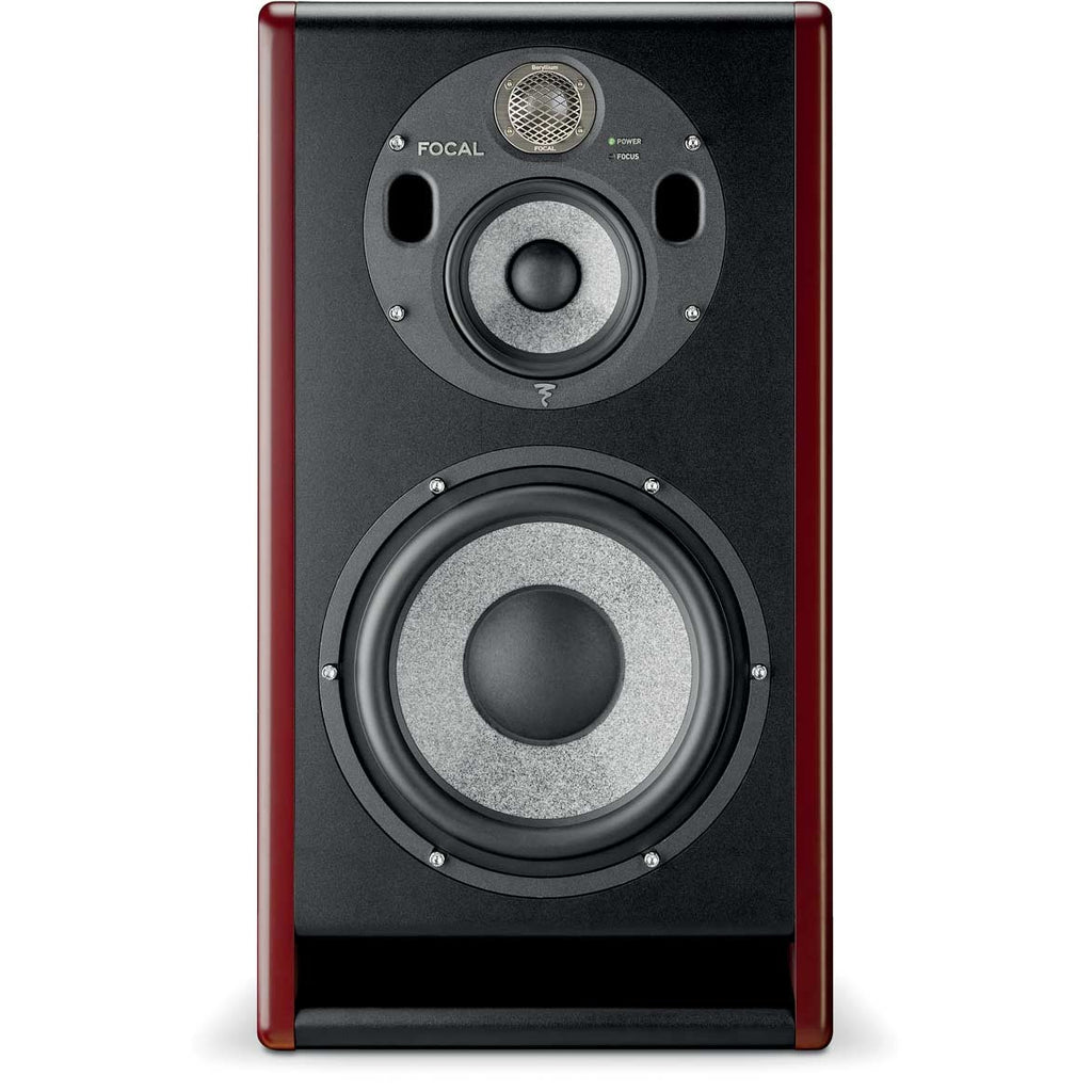 Focal Trio11 Be Active Nearfield/Midfield Reference Monitor