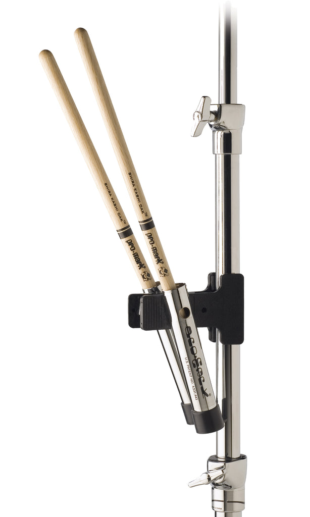 Promark SD100 Single Pair Stick Depot