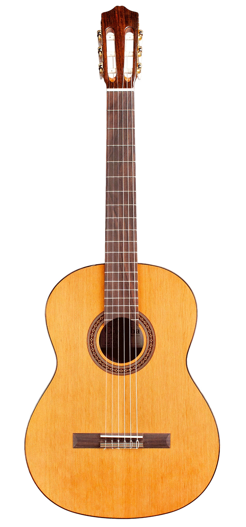 Cordoba C5 Lefty Nylon String Guitar