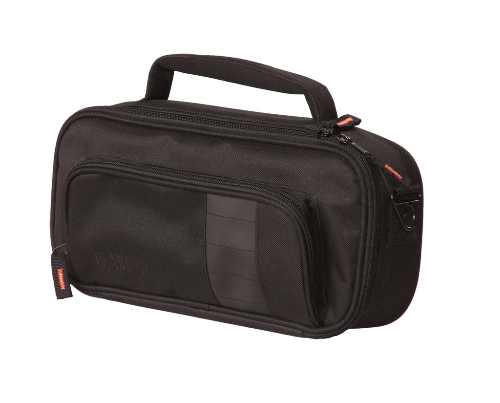 Gator Cases G-CLUB X1 STYLE BAG G-Club Bag