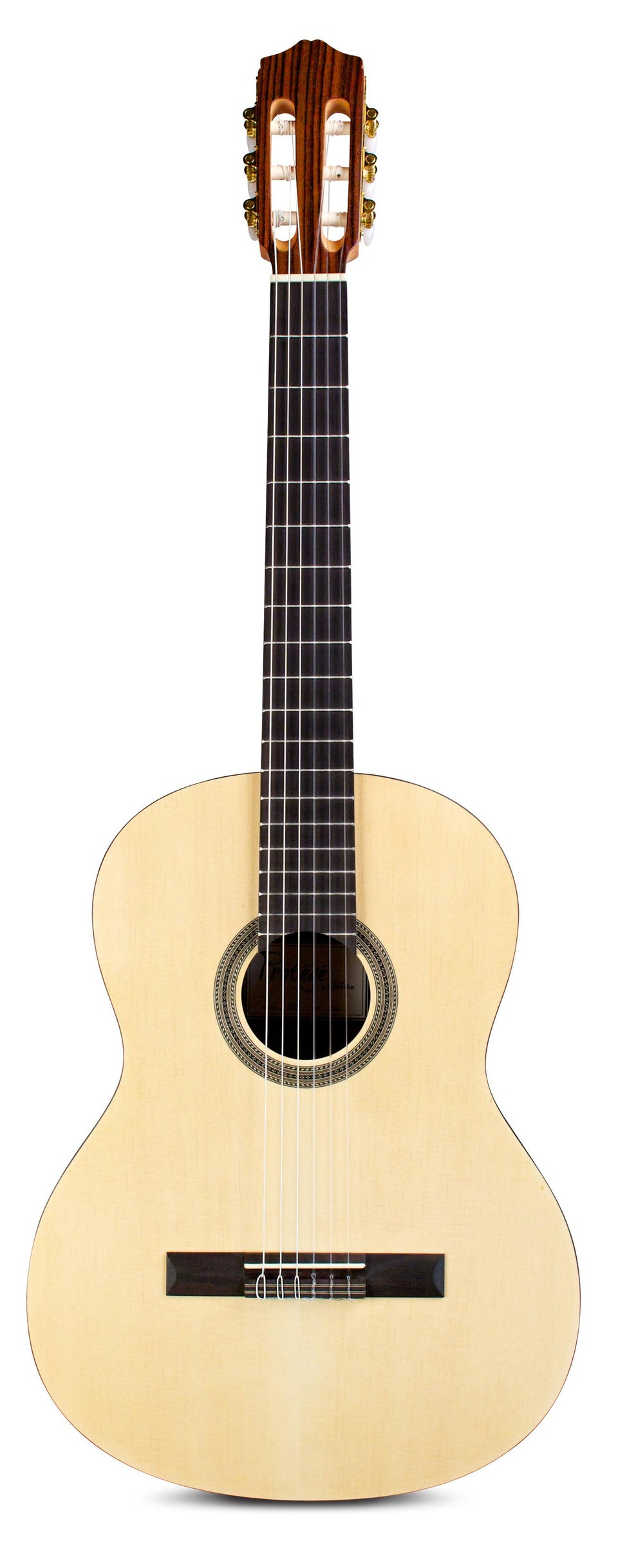 Cordoba C1M Nylon String Acoustic Guitar - Full Size