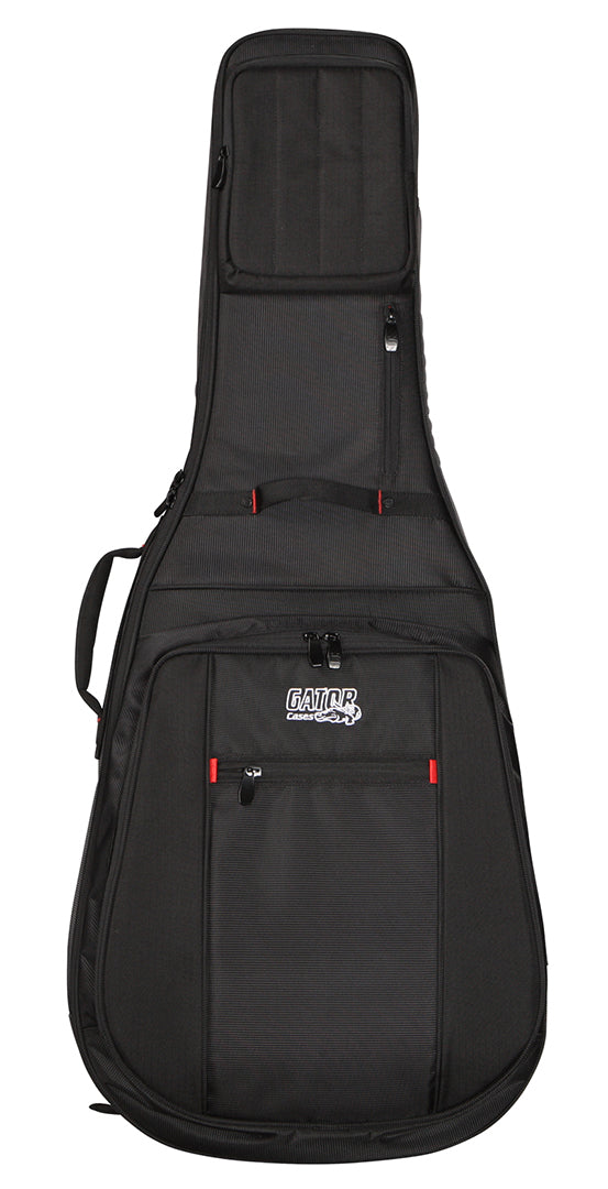 Gator Cases G-PG ACOUSTIC Guitar Bag