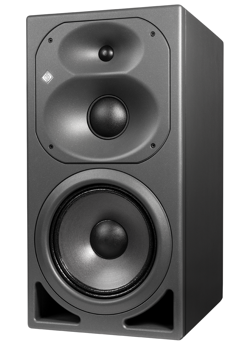 Neumann KH420 Nearfield Studio Monitor (Single)