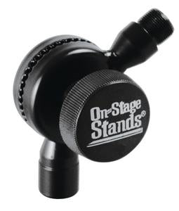 "On-Stage Stands MSA9501 4"" Posi-Lok Clutch"