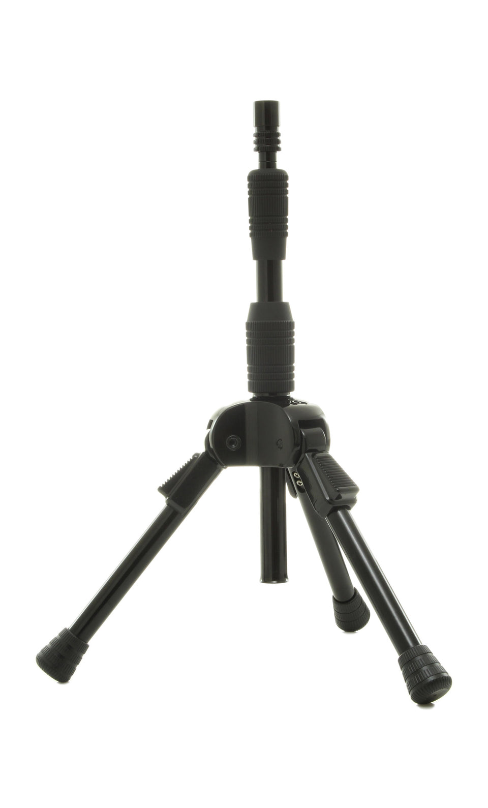 Triad Orbit T1 Short Tripod Microphone Stand