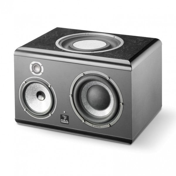 Focal SM9 3-Way Midfield Active Monitor