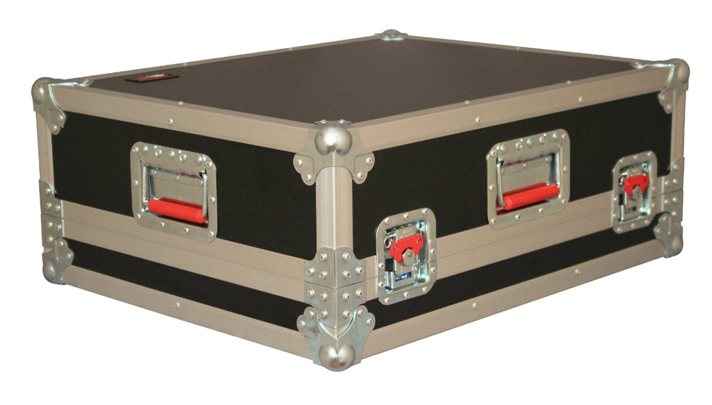 Gator Cases G-TOUR 20X25 ATA Wood Flight Case