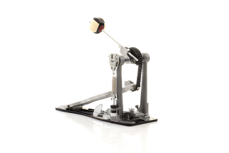 Pearl P2050C Eliminator Single Bass Drum Pedal