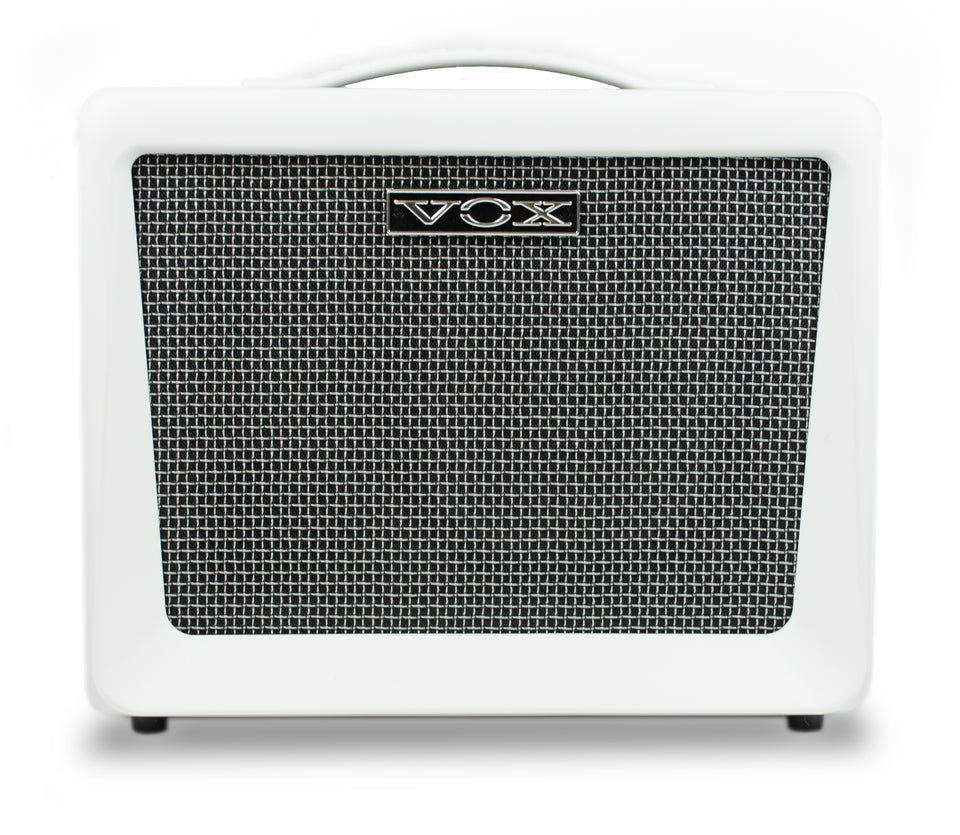 Vox VX50KB 50W Keyboard Amplifier