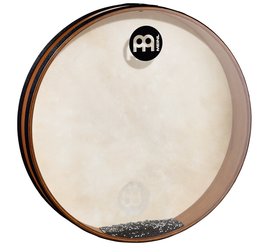 "Meinl FD16SD Sea Drum 16"" X 2 3/4"""