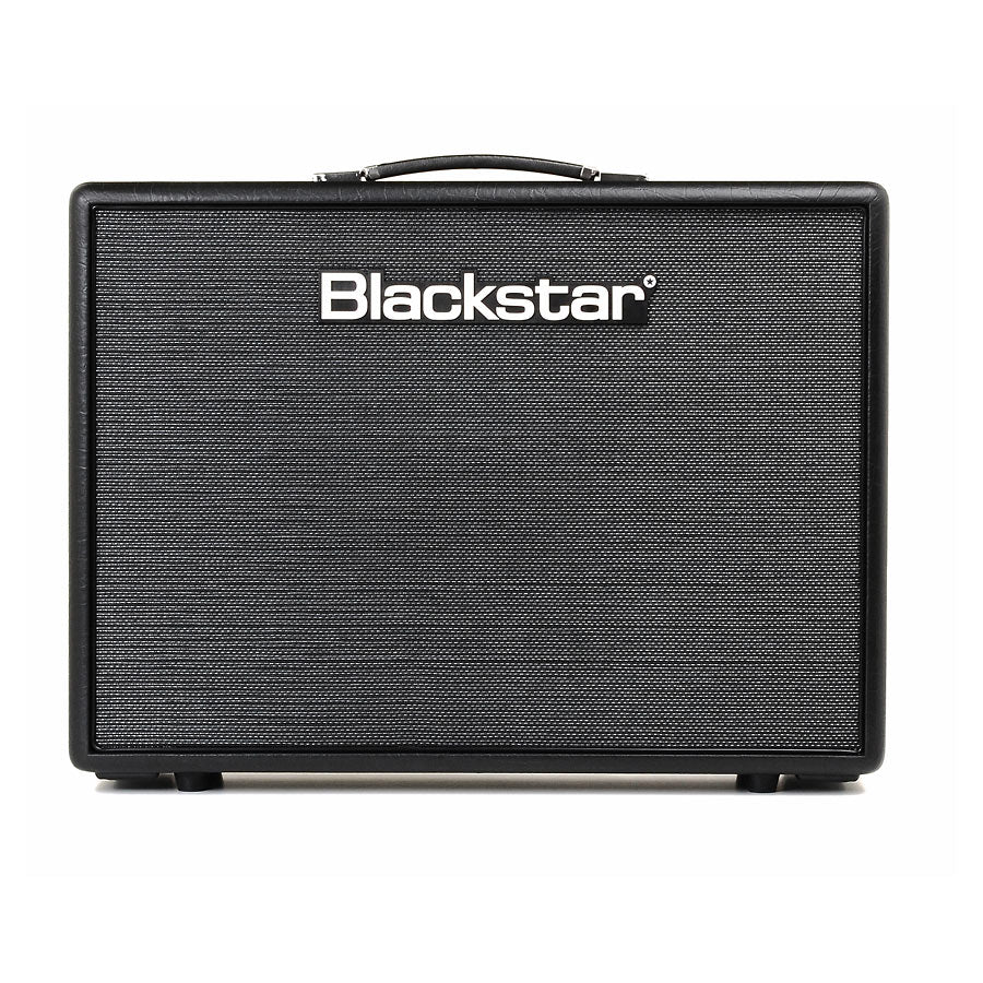 Blackstar Artist 30 2x12 30W Guitar Combo Amplifier
