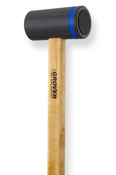 Grover PM-4 Chime Mallet