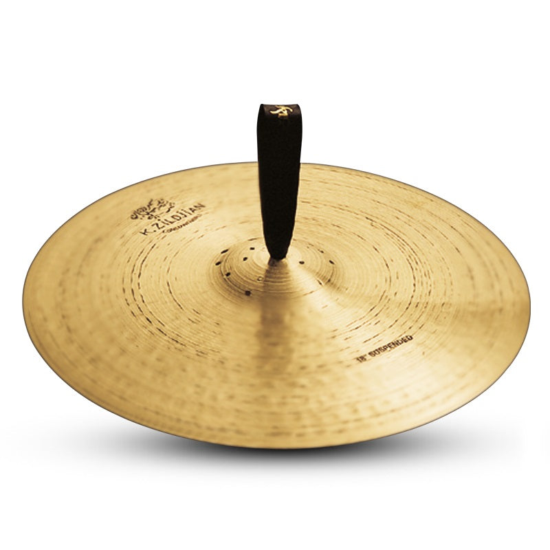 "Zildjian 18"" K Constantinople Orchestral Suspended Cymbal"