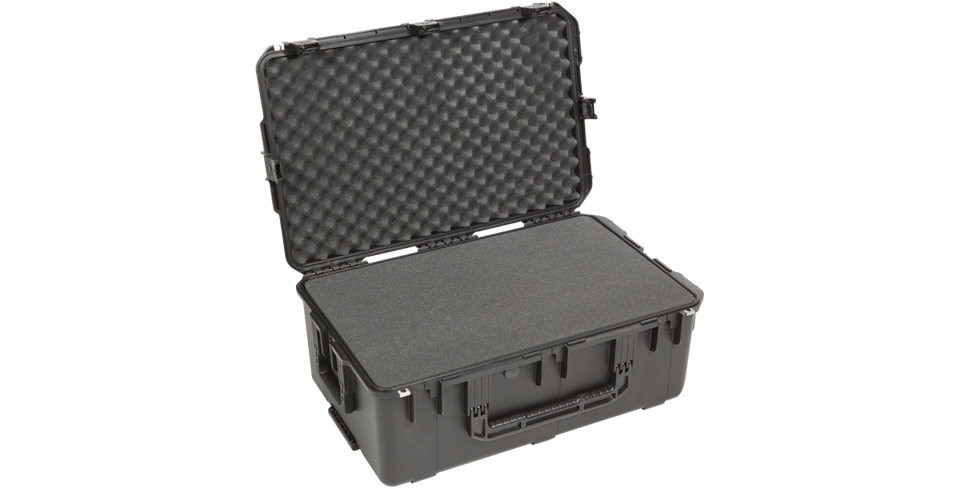 SKB iSeries 2918-10 Waterproof Case
