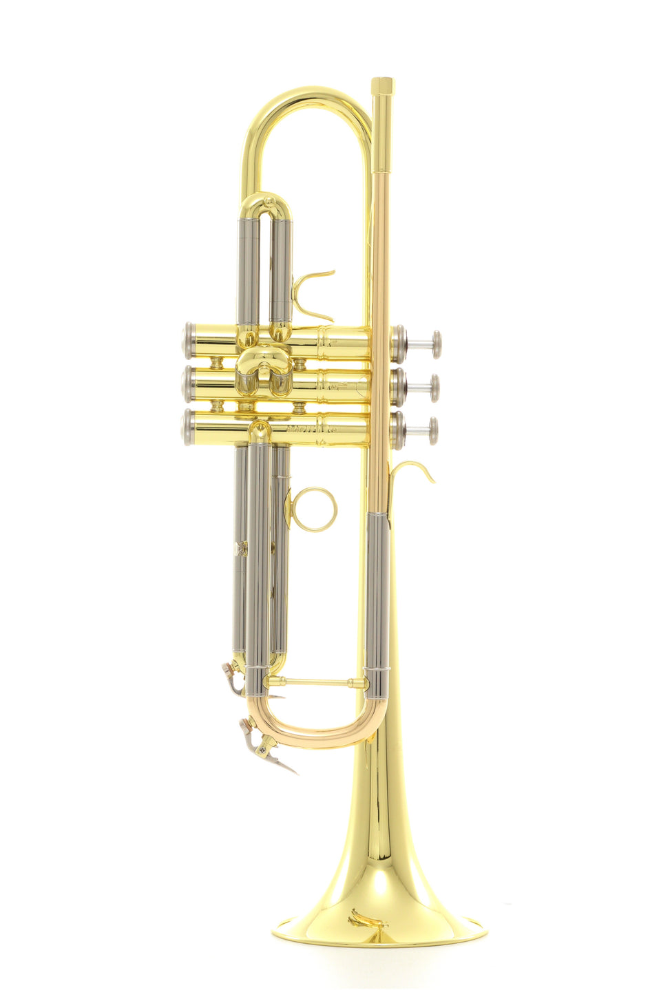 Schagerl TR-421L Academica Student Trumpet