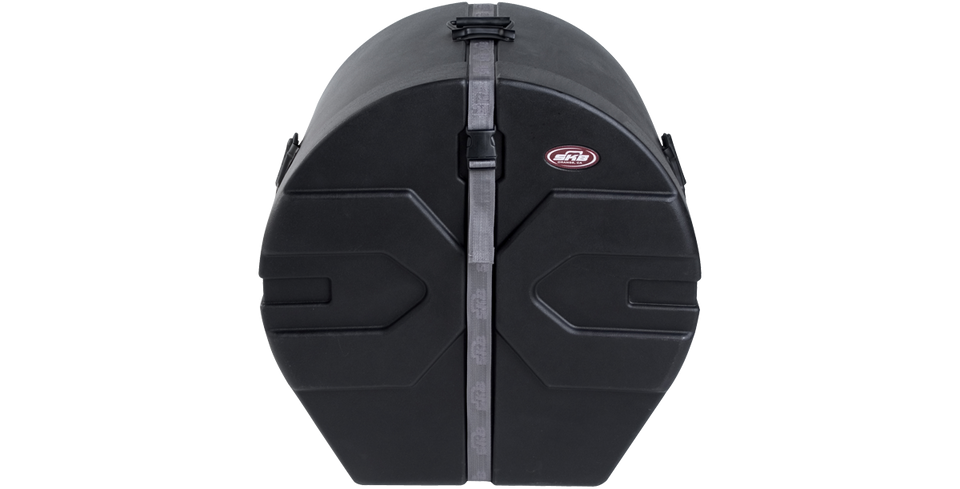 SKB D2022 20X22 Bass Drum Case