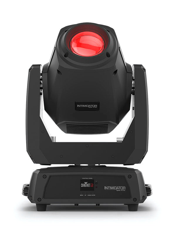 CHAUVET DJ Intimidator Spot 475Z Moving Head Light