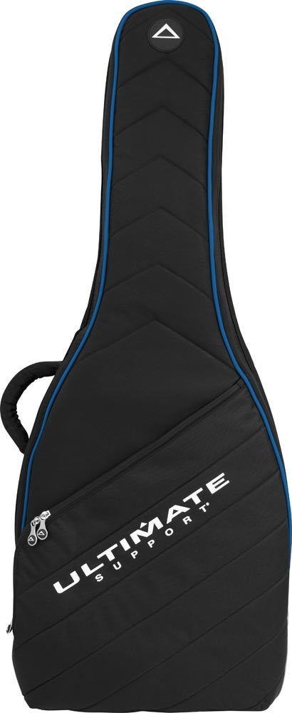 Ultimate Support Hybrid Series 2.0 Electric Guitar Gig Bag - Blue