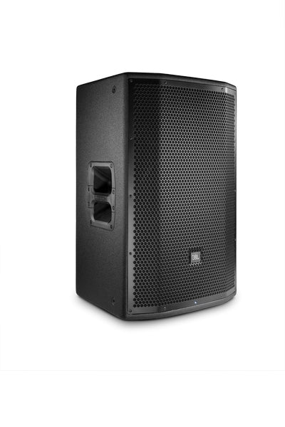 "JBL PRX815W 15"" Two Way Powered Speaker"