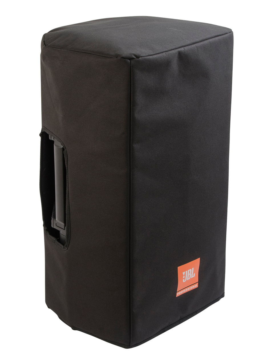 JBL Deluxe Padded Cover for EON612