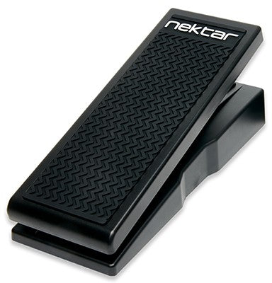 Nektar Technology NX-P Expression Pedal