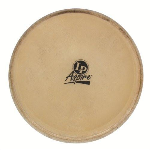 LP LP663A City Bongo Head, Small