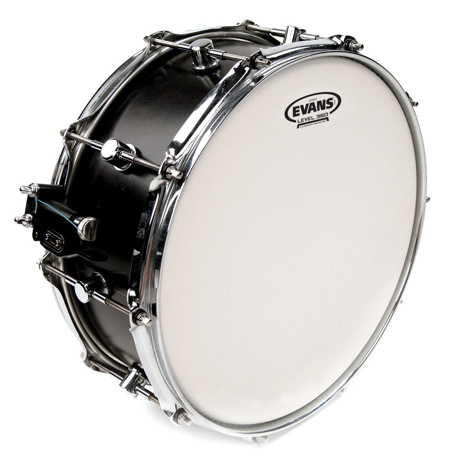 Evans Genera Drum Head