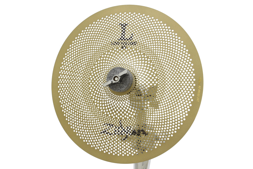 Zildjian L80 Low Volume Splash Cymbal