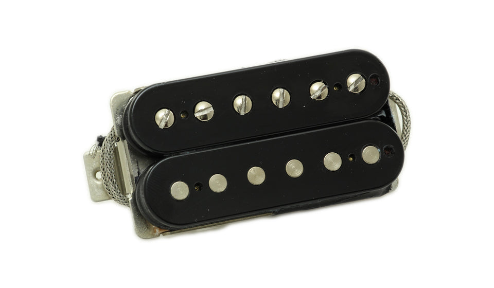 Seymour Duncan SH-1B 59 Model Pickups, Black