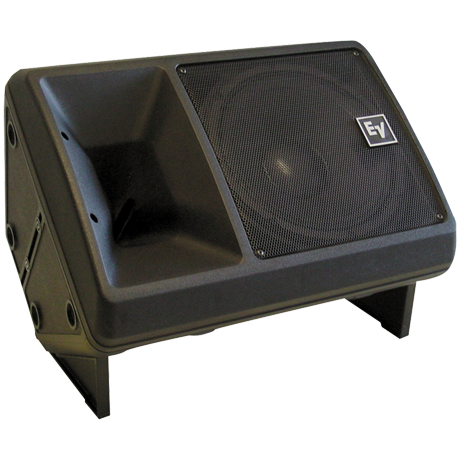 "ELECTRO-VOICE Sx300PIX-W Composite 12"" Two-Way Speaker with 70V Transformer (Weatherized, White)"