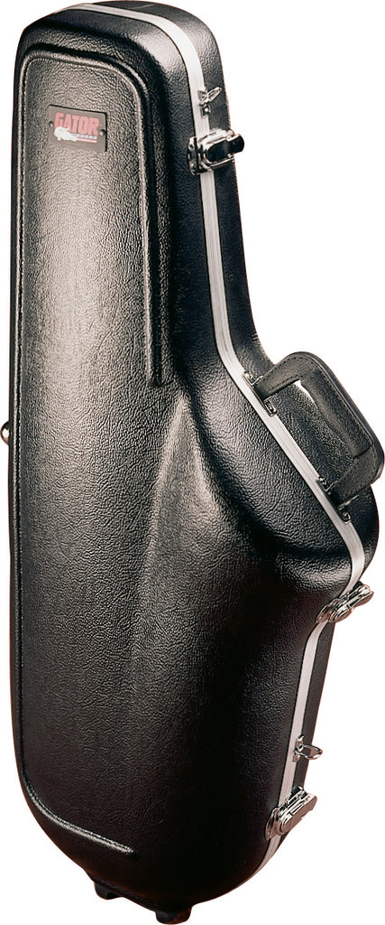 Gator GC-ALTO SAX Case for Alto Saxophones