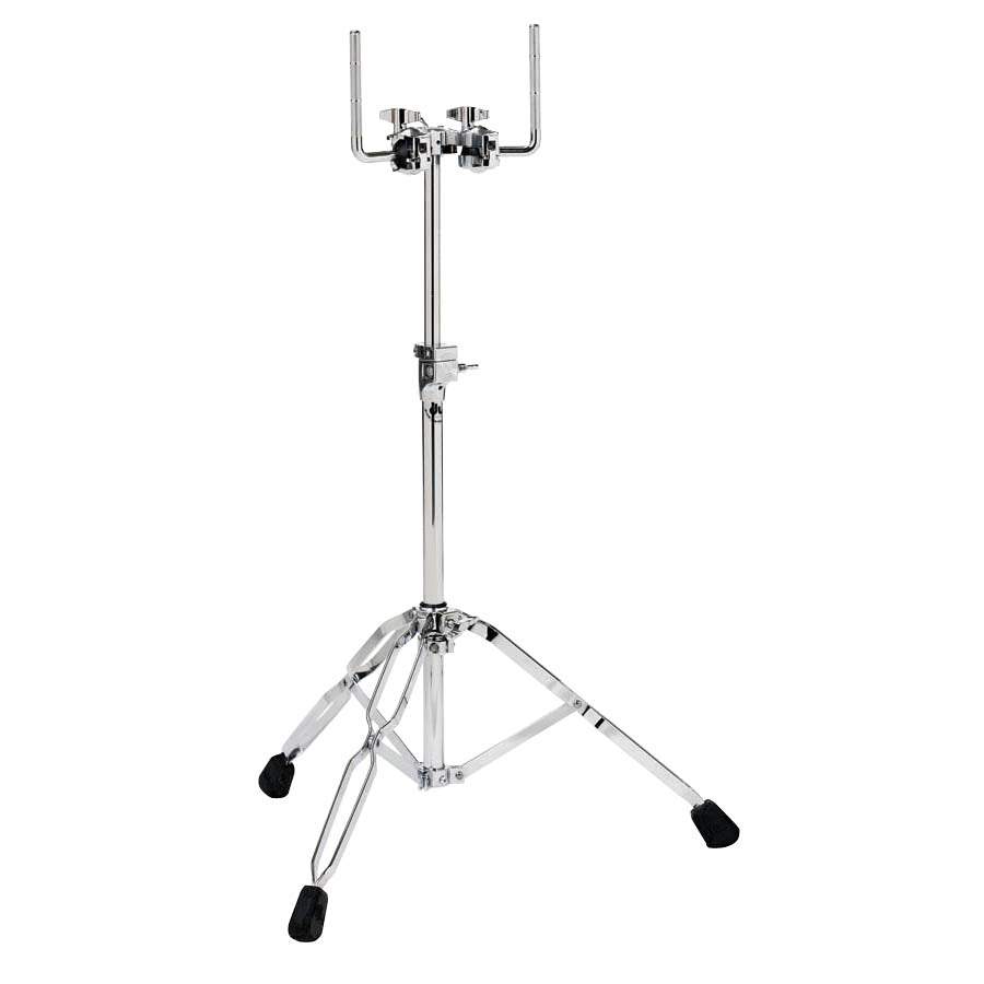 Drum Workshop DWCP3900 3000 Series Double Tom Stand