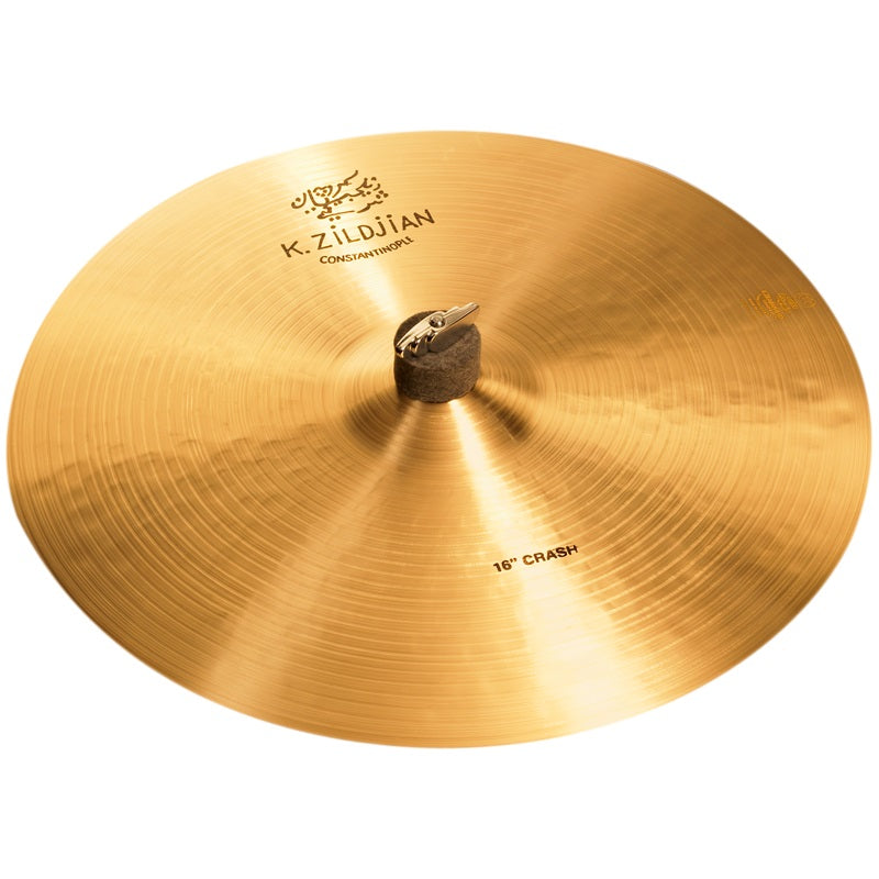 Zildjian K Constantinople Crash Cymbal