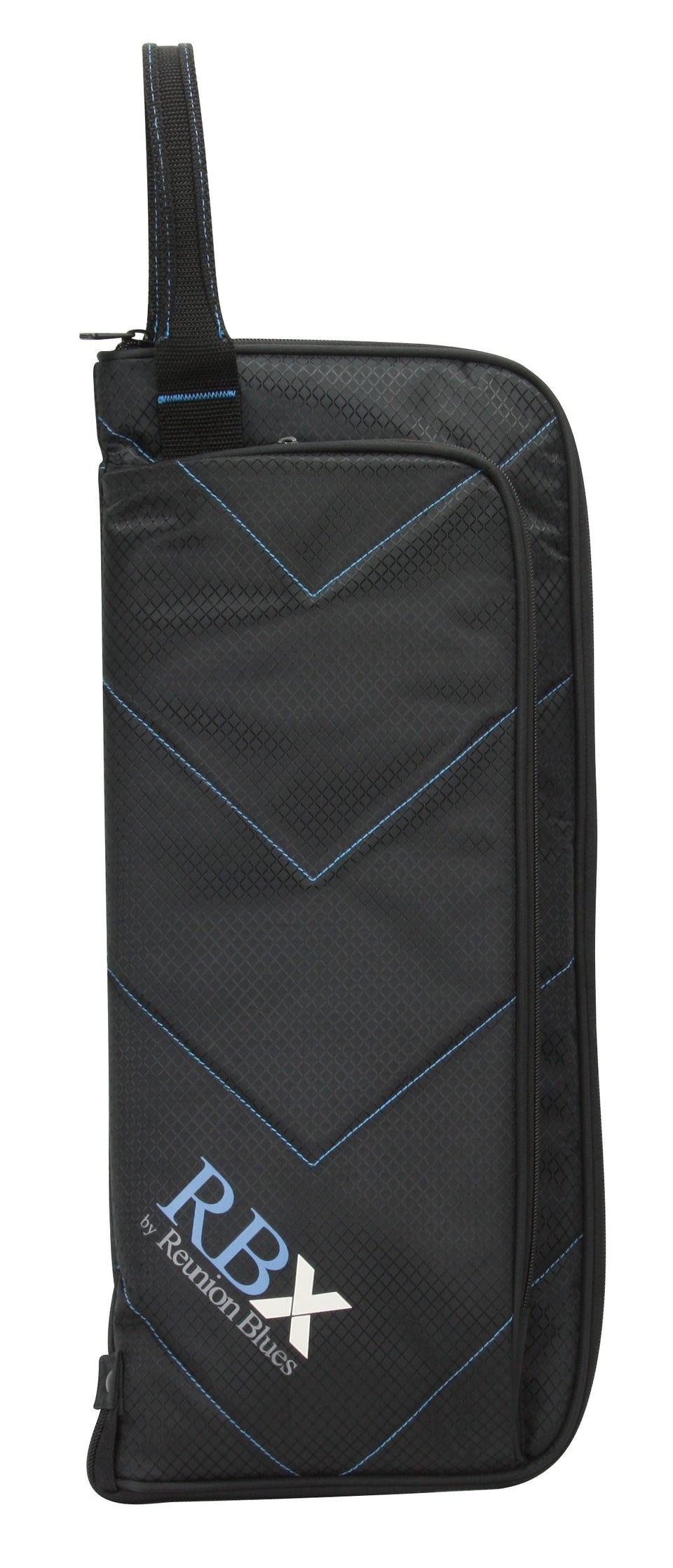 Reunion Blues RBX-SB1 Stick Bag